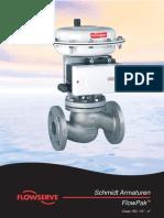 FlowPak_V725_ANSI_english veersion free for client.pdf