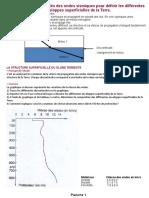 chapitre_2._structure_du_globe.pdf