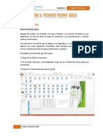 Powerpoint Sesion 5