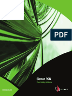 brc_pon-fiber-cabling-solutions.pdf