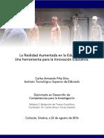 S3_Ejercicio1_Piña_Silva_CarlosArmando.pdf