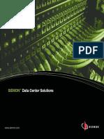 brc_data-center.pdf