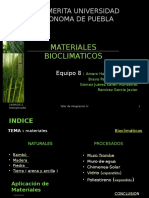 59468217-Materiales-Bioclimaticos.pptx