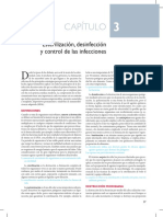 Esterilización, desinfección .pdf
