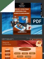 ID254_RamirezMontoya_Modelosyestrategiasdeensenanza.cap1.pdf