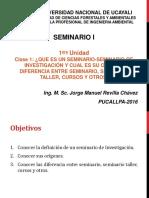 Seminario_I_Clase1_2016_II_JMRCH.pdf