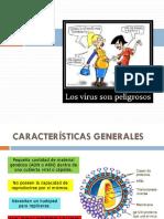5+Virus (1).pdf