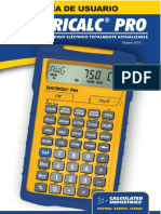 ElectriCalcPro.pdf