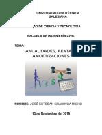 Deber-6 aNUALIDAD Y aMORTIZACION.docx
