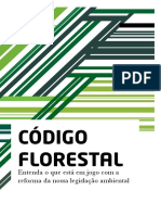cartilha-florestal.pdf