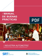 MBP-.-Industria-Automotriz.pdf