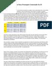 date-58a24afbece162.80369049.pdf