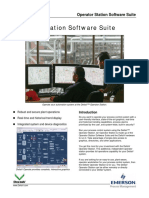 3. PDS OperatorStation