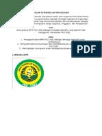 Badan Perwakilan Mahasiswa