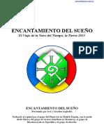 Argüelles, Lloydine Jose - Encantamiento del sueño.doc