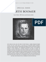 eina 48 no 3 editorial garth boomer 20 years on by bill green and marion meiers