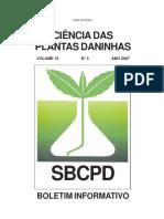 240409639-Boletim-Informativo-Editado-pela-Sociedade-Brasileira-da-Ciencia-das-Plantas-Daninhas-pdf.pdf