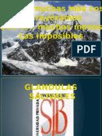 12.-GLANDULAS-SALIVALES