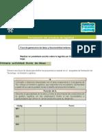 Formato fase de generación de ideas y funcionalidad entorno al proyecto (3).docx