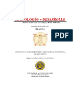 ardudrop-12-nuevos-sensores-y-mejoras-en-la-electronica-del-dispositivo.pdf