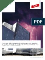 dehnsupport-toolbox-ds709_e.pdf