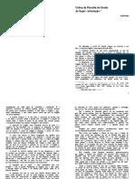 Critica-da-Filosofia-do-Direito-de-Hegel-Introducao.pdf