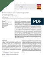 1-s2.0-S0043164809002075-main.pdf