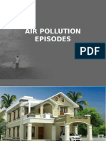 air pollution episodes (3).ppt