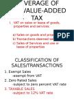 VAT_Basic