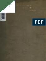 Fernán Pérez Guzmán-Poesías.pdf