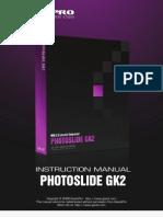 HelpFilePhotoSlideGK2