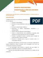 Desafio_Profissional_A1_ADM_CCO_1.pdf