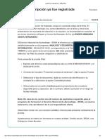 ANALISIS Y DESARROLLO DE SISTEMAS DE INFORMACION __ Sofia Plus.pdf