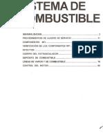 Sistema de Combustible.pdf