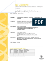 Nifedipine+for+preterm+labour+PPG_June2014