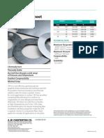 359 Graphite Sheet.pdf