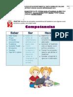 GUÍA 2 SÉPTIMO.pdf