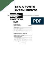 manual_easton_2003.pdf