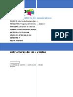 DPO2_U1_A2_ERHG.