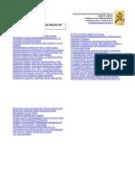bibliografia_discapacidad_auditiva
