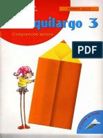 ZANQUILARGO 3