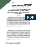 v16n2a1.pdf
