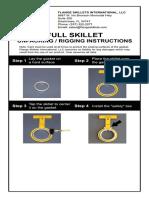 Full Skillet Brochure
