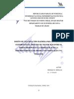 CAPITULO I.tesiscompleto 1(1)