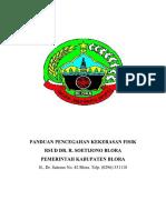 Panduan Pencegahan Kekerasan Fisik.pdf
