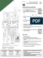 schematich dse7320.pdf