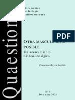 1Otramasculinidad.pdf