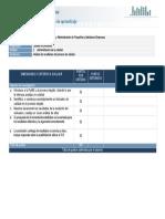 EA. Rubrica de evaluacion U2.pdf