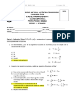 Pauta Examen 1 Ie-416 2016 i