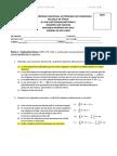 Pauta Examen 1 IE-416 - 2015 II.pdf